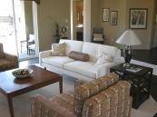 La Quinta - Model Home - 2010