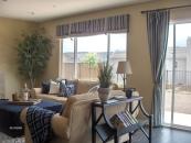 San Diego - Model Home - 2011