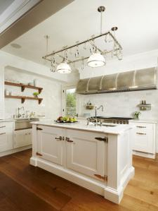 fashion hardware for cabinetry