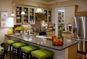 GH08-kitchen1_lg
