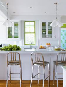 original_Katie-Ridder-white-kitchen-green-window_lg